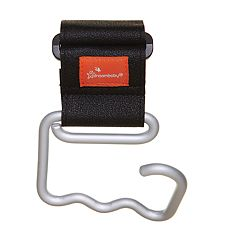 Dreambaby Strollerbuddy EZY-Fit Giant Stroller Hook