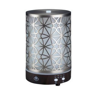 Serene House Nexus Ultrasonic Essential Oils Diffuser