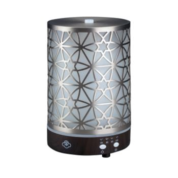 Serene House Nexus Ultrasonic Essential Oils Diffuser