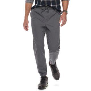 Men's SONOMA Goods for Life? Modern-Fit Jogger Pants
