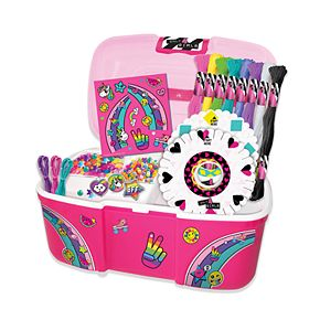 Only 4 Girls Jewelry Caddy