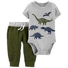 695de2765436 Carter s Baby Boys  Clothing