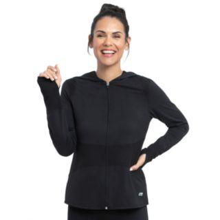 Women's Marika Tracy Track Jacket