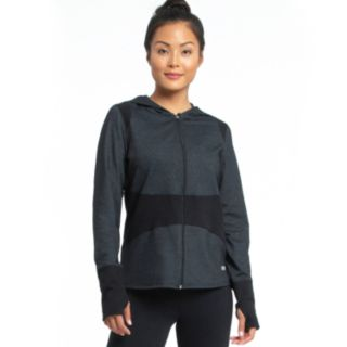 Women's Marika Tracy Track Jacket