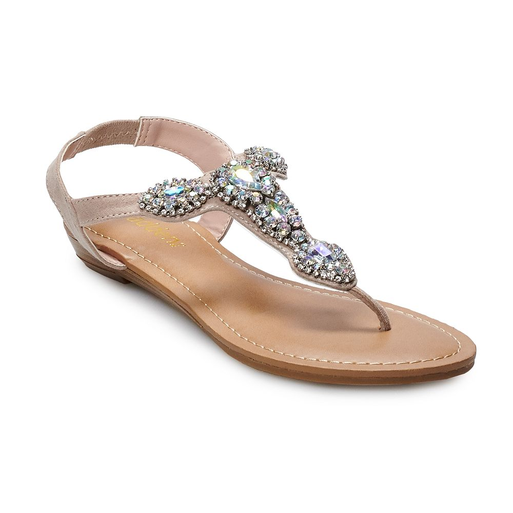 madden NYC Tuto Women's ... Sandals cZelAc