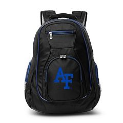 Air Force Falcons Laptop Backpack