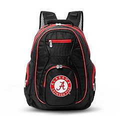 Alabama Crimson Tide Laptop Backpack