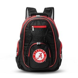 Alabama Crimson Tide Laptop Backpack