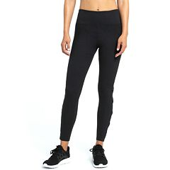Women's Marika Celeste Shaping High-Waisted Leggings