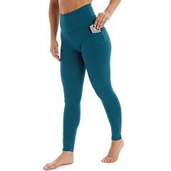 Women's Marika Tierra High-Waisted Leggings