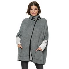 Women's Apt. 9® Middleton Cape