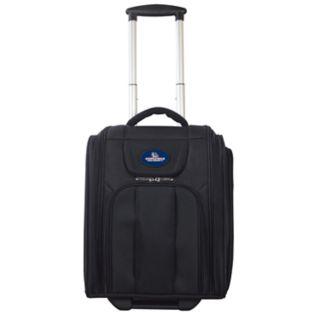 Gonzaga Bulldogs Wheeled Briefcase Luggage