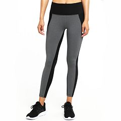 Women's Marika Josie Lasercut High-Waisted Ankle Leggings