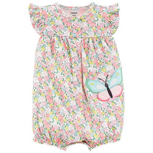 1280fd367 Shoptagr | Disney's Bambi Baby Girl Bodysuit, Leggings & Headband ...