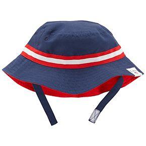 Boys Carter's 4th Of July Bucket Hat