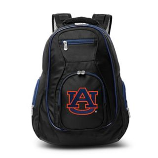 Auburn Tigers Laptop Backpack