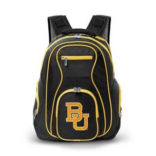 Baylor Bears Laptop Backpack