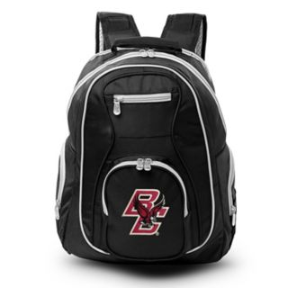 Boston College Eagles Laptop Backpack