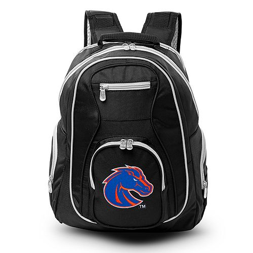 Boise State Broncos Laptop Backpack