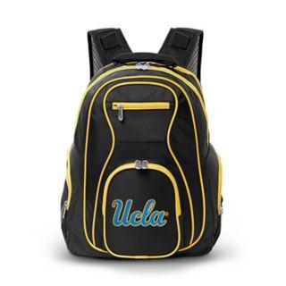 UCLA Bruins Laptop Backpack