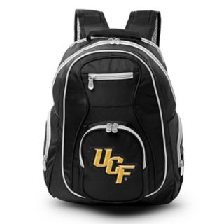 UCF Knights Laptop Backpack