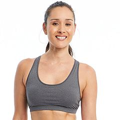 Marika Christy Strappy Medium-Impact Sports Bra