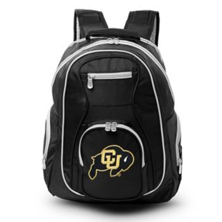 UConn Huskies Laptop Backpack
