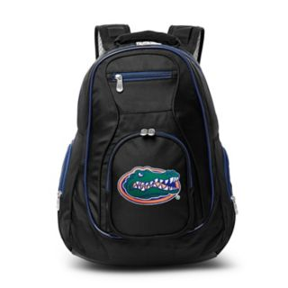 Florida Gators Laptop Backpack