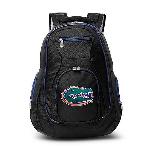 Florida Gators Laptop Backpack