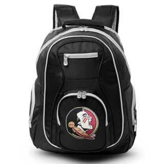 Florida State Seminoles Laptop Backpack