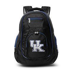 Kentucky Wildcats Laptop Backpack