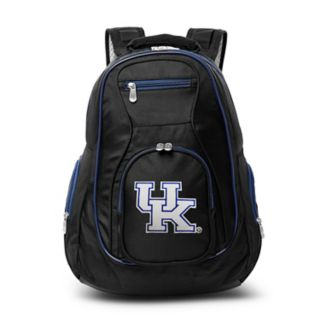 Kentucky Wildcats Laptop Backpack