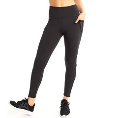 Women's Marika Candace High-Waisted Leggings