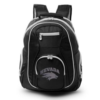 Nevada Wolf Pack Laptop Backpack