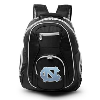 North Carolina Tar Heels Laptop Backpack