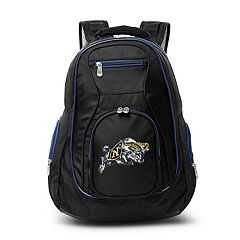 Navy Midshipmen Laptop Backpack