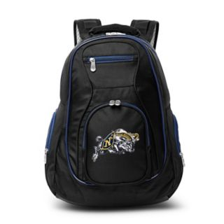 Navy Midshipmen Laptop Backpack