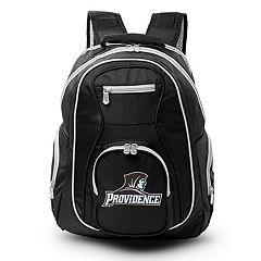 Providence Friars Laptop Backpack