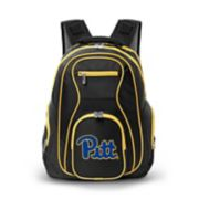 Pitt Panthers Laptop Backpack