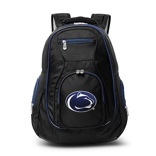 Penn State Nittany Lions Laptop Backpack