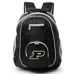 Purdue Boilermakers Laptop Backpack