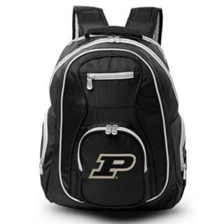 Purdue Boilermakers Laptop Backpack