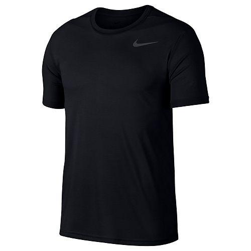 Big & Tall Nike Superset Tee by Nike