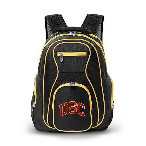 USC Trojans Laptop Backpack