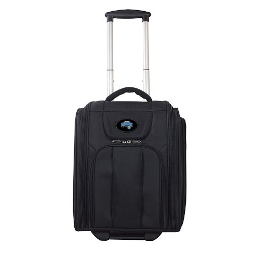 Orlando Magic Wheeled Briefcase Luggage