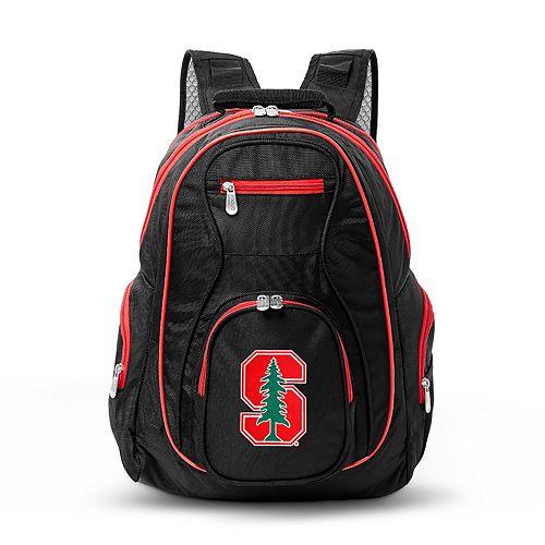 Stanford Cardinal Laptop Backpack