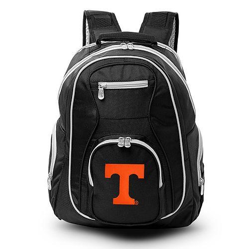 Tennessee Volunteers Laptop Backpack