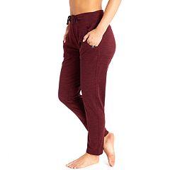 Women's Marika Fallon Midrise Pants