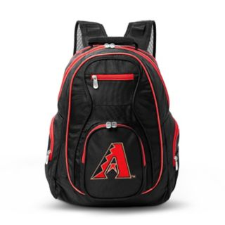 Arizona Diamondbacks Laptop Backpack