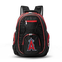 Los Angeles Angels of Anaheim Laptop Backpack